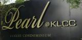The Pearl @Klcc